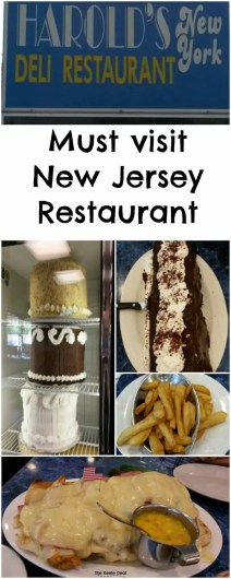 Must visit New Jersey Restaurant Located in Edison New Jersey. thekeeledeal.com