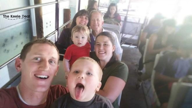 San Diego Zoo @sandiegozoo #sandiegozoo #familytravel #SanDiego #California #Zoo #TravelDestinations #BucketList #TravelTips #PlacesToTravel