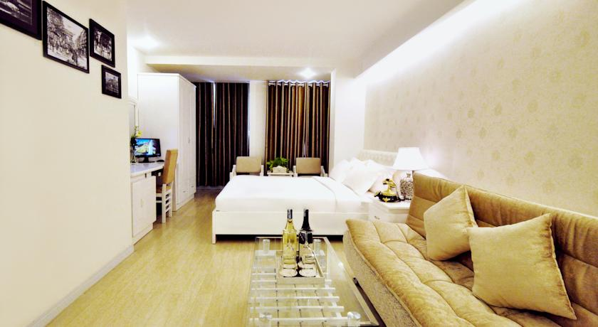 The-White-Hotel-Ho-Chi-Minh