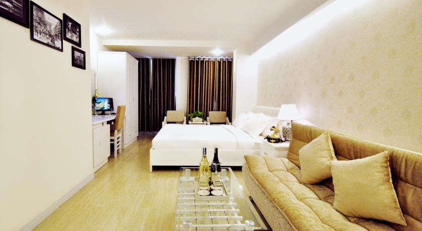 The-White-Hotel-Ho-Chi-Minh