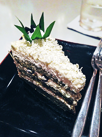 Cafe-Runam-Dessert