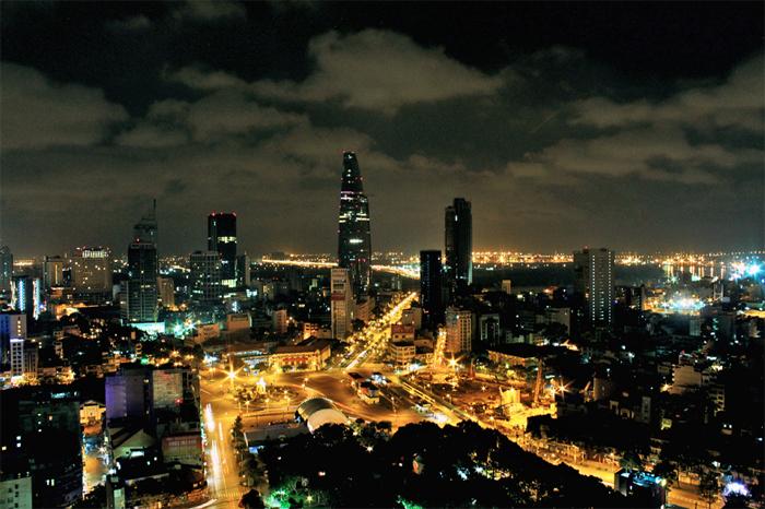 Hotels-Ho-Chi-Minh