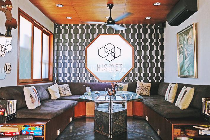 kismet-lounge