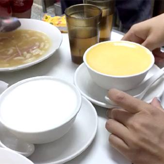 australia-dairy-company-hong-kong