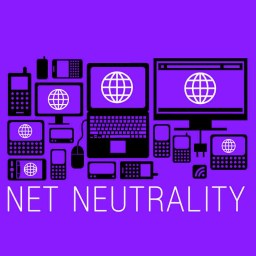 What's Going on With Net Neutrality?