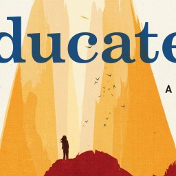 Educated—Review