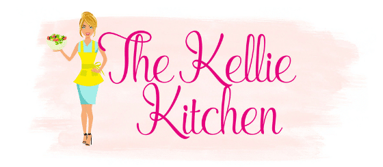 The Kellie Kitchen