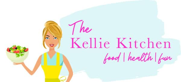 Kellie Kitchen logo