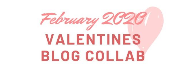 Valentines blog collab