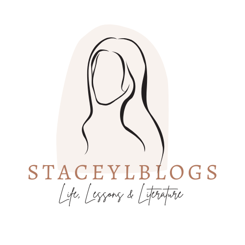 Meet my May Advertiser Stacey Blogs