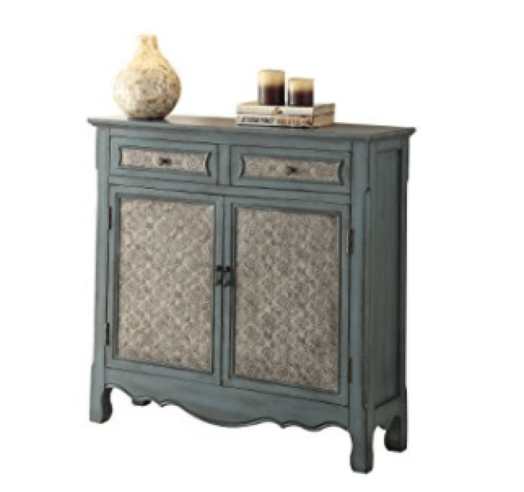 French Country Farmhouse furniture