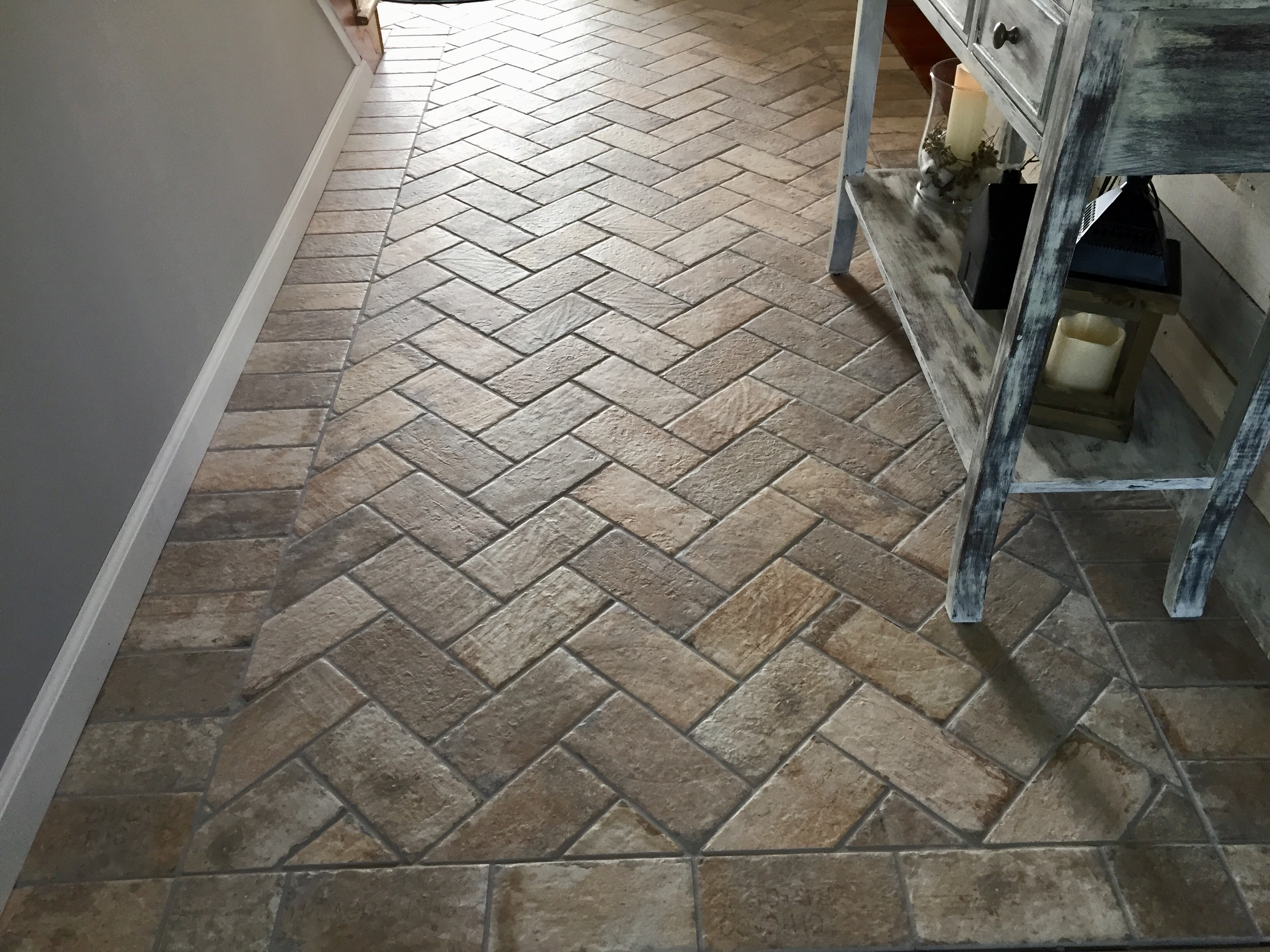 Chicago South Side Porcelain Brick Tile Archives The