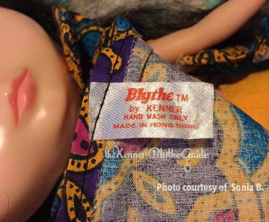 dress tag.jpg