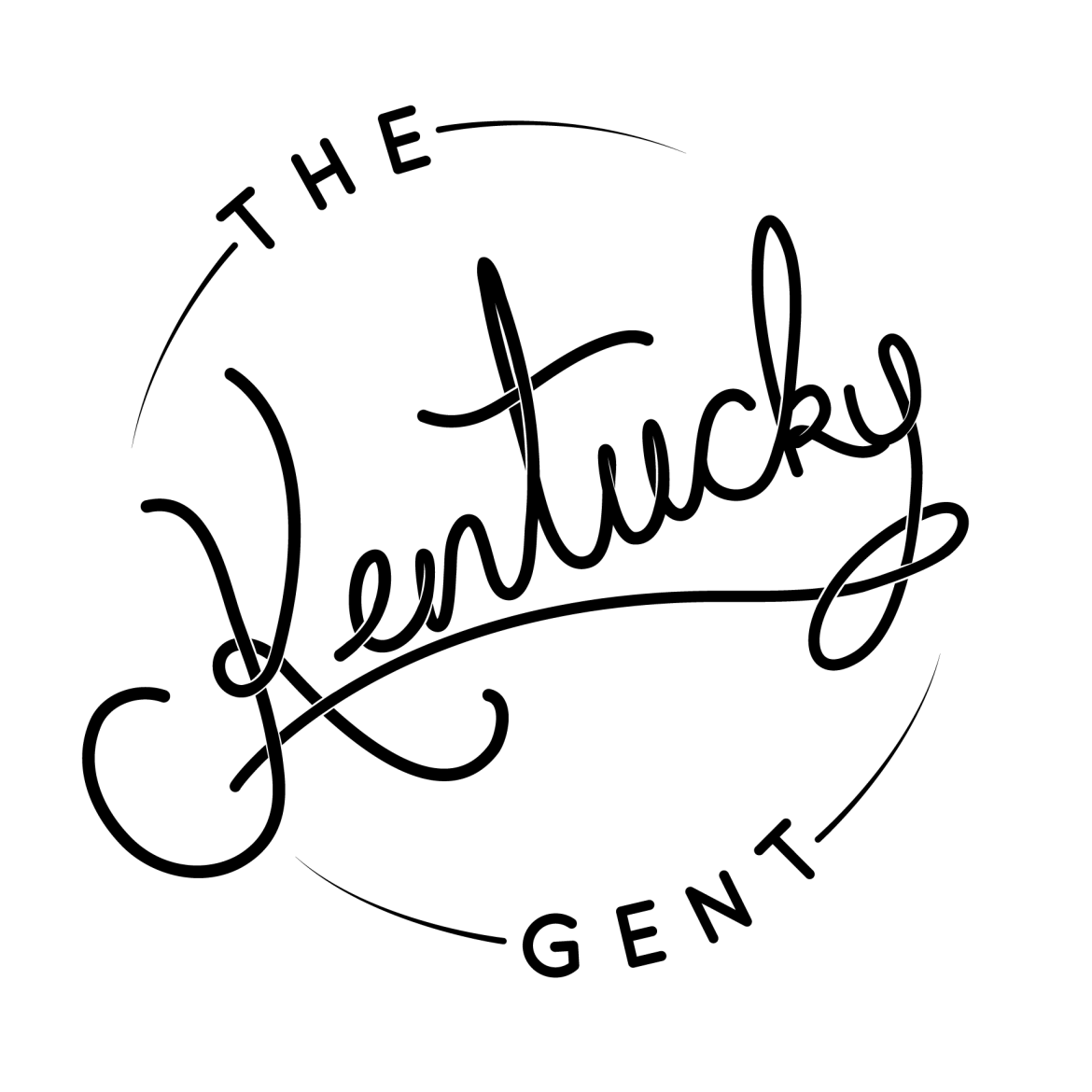 The Kentucky Gent, a Louisville, Kentucky based men's fashion and lifestyle blogger, shares tip on cultivating and honing in on your brand.