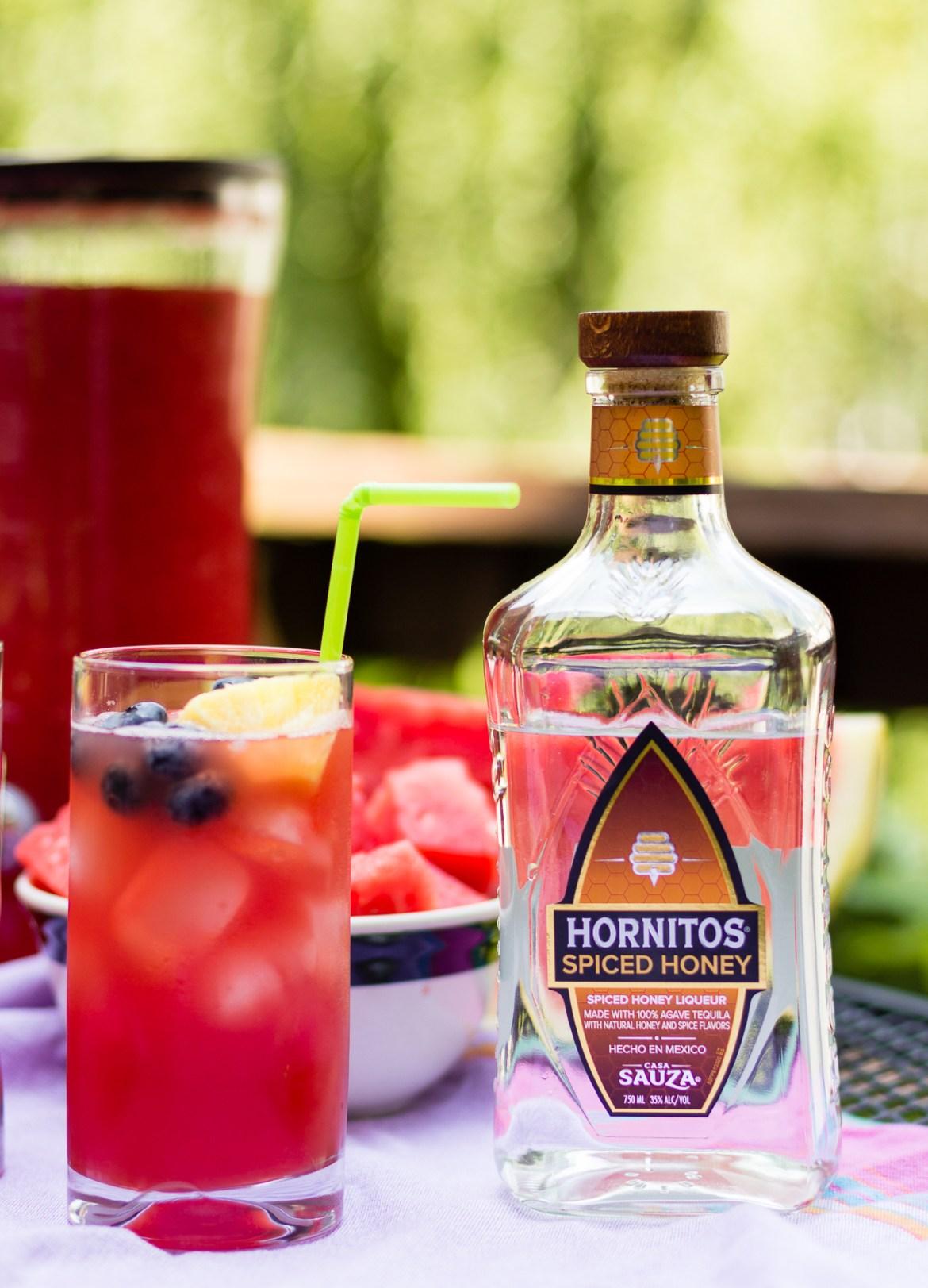 tex mex brunch, tex mex, brunch, hornitos, hornitos tequila, brunch cocktails