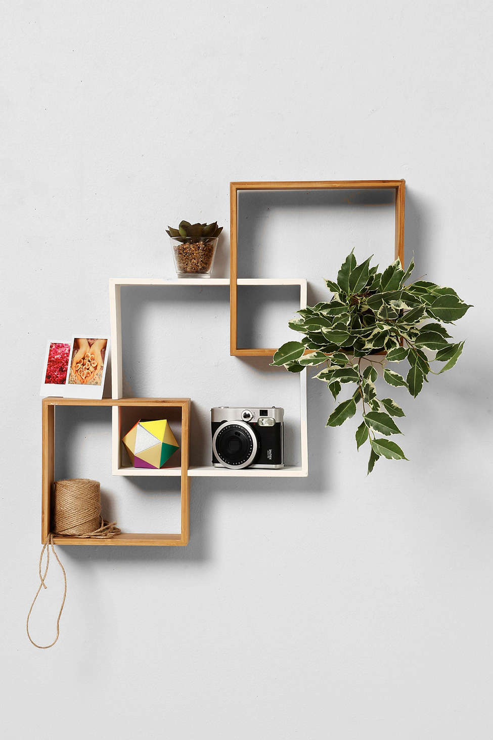 diy wall storage, urban outfitters, diy home storage, how to build wall storage, home diy tips
