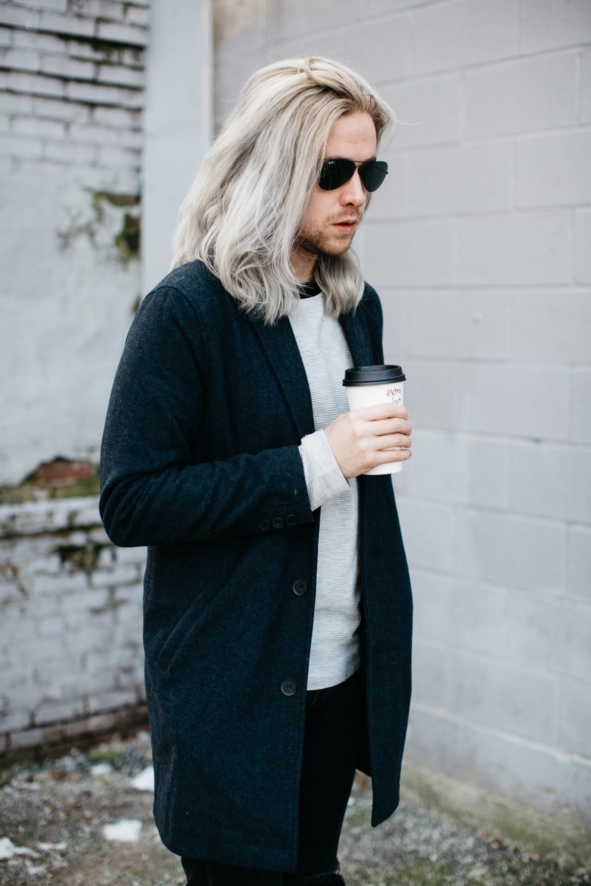 topman, topman selected homme, rag & bone denim, mens fashion blog, mens lifestyle blog