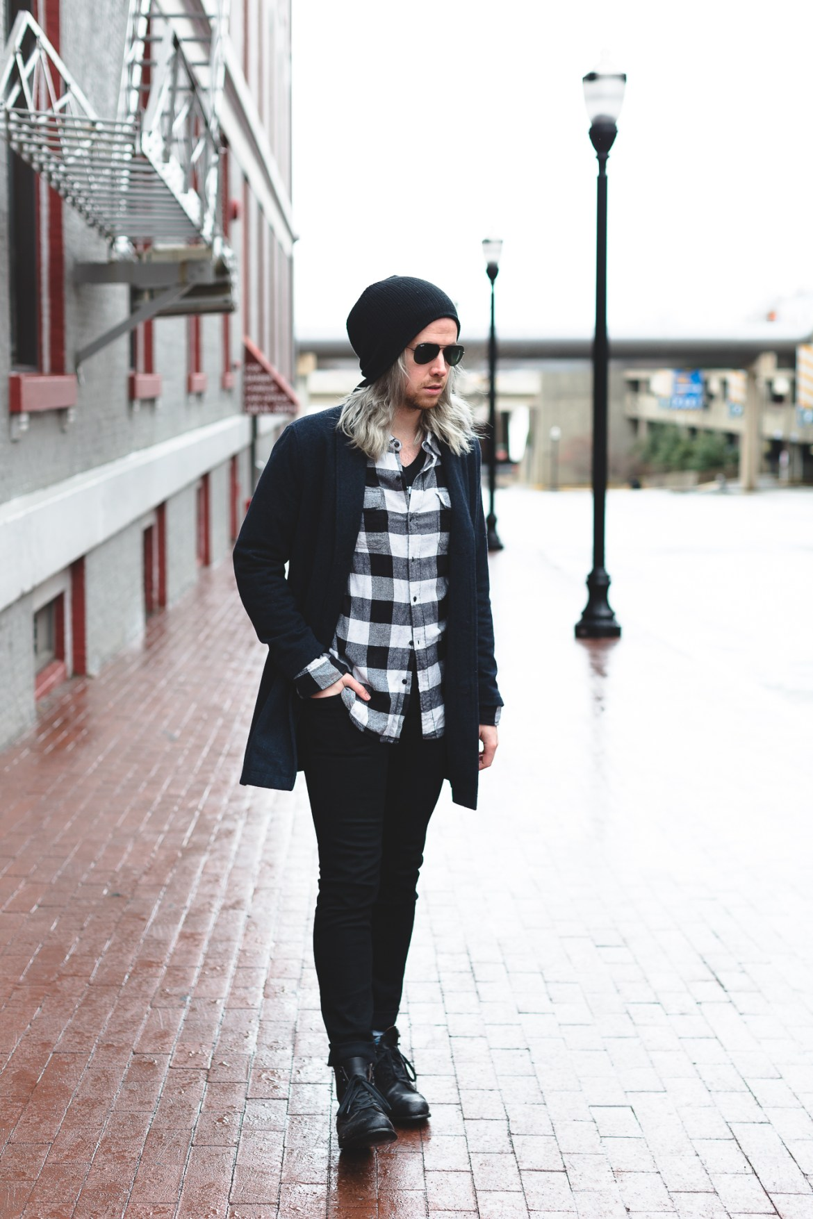 topman, mens fashion blog, mens fashion blogger, rag & bone, black skinny jeans for men