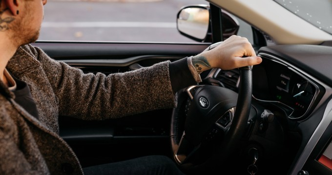 car insurance, esurance, what to expect when buying car insurance, tips for first time insurers
