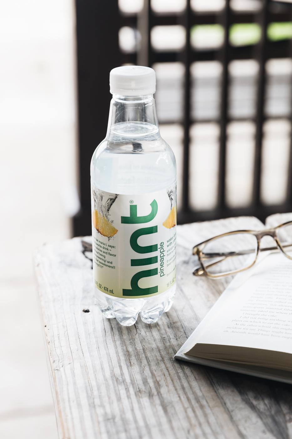 hydration tips, hint water facts, top lifestyle blog, why to drink water, drink more water ideas