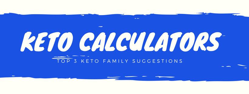 keto Calculators (1)