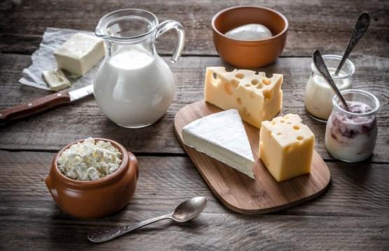 Keto-full-fat-dairy