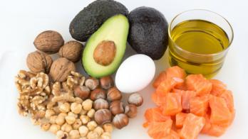 Ketosis-Tips-Healthy-Fats