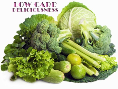 Breaking-an-extended-fast-low-carb-vegetables