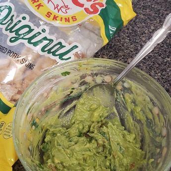 Keto_Guacamole_Recipe
