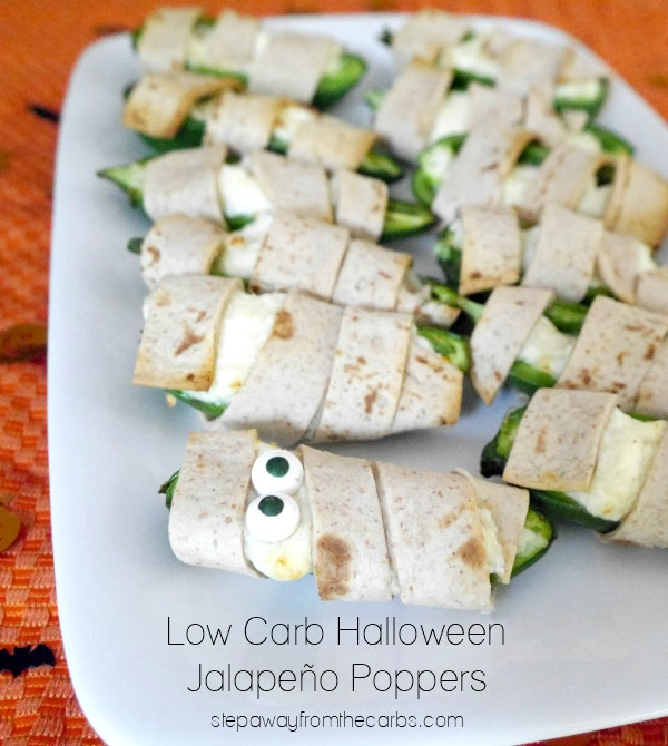 low-carb-halloween-jalapeno-poppers.jpg