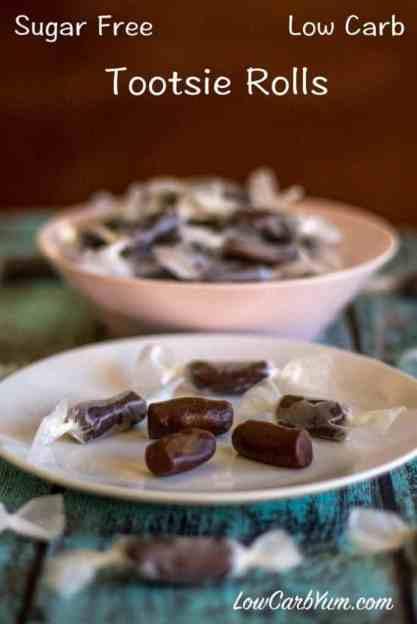 vitafiber-tootsie-roll-recipe-c.jpg