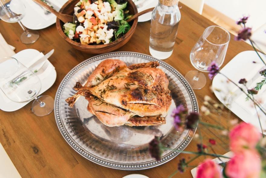 Happy_Thanksgiving_Keto_Style