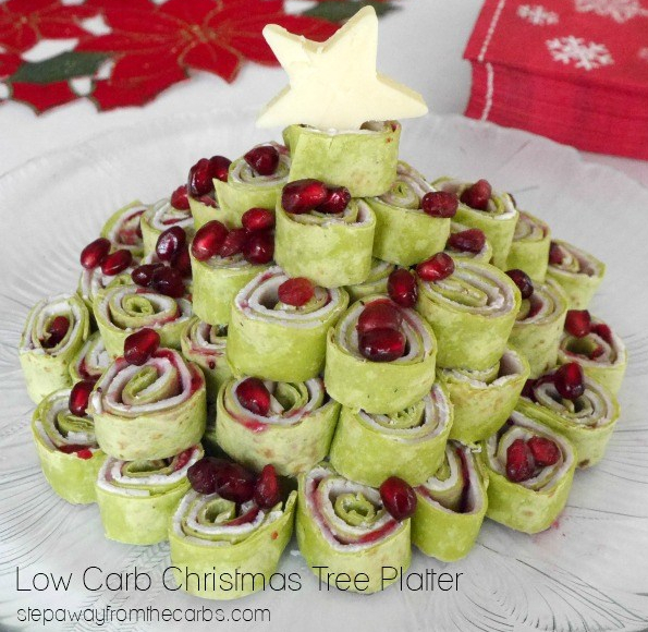 20_Keto_Low_Carb_Holiday_Recipes_christmas_tree_platter