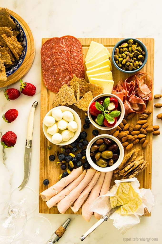 Low Carb Appetizers Keto Friendly Appetizers Great For Parties