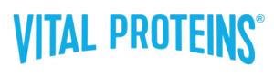 vital protein logo