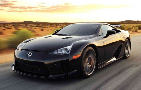 12-2011-lexus-lfa-review