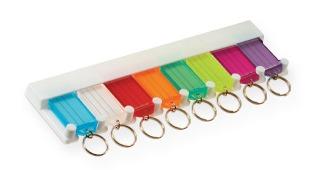 8-key-tag-rack