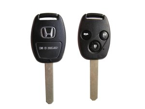 HONDA_REMOTE_KEY