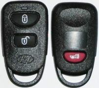 hyundai-key-fob--2-plus-1-72dpi