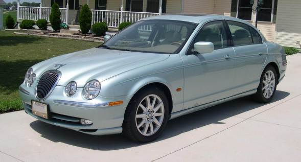jaguar-s-type-01