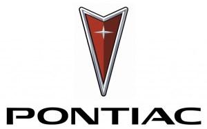 pontiac-logo-1024x640