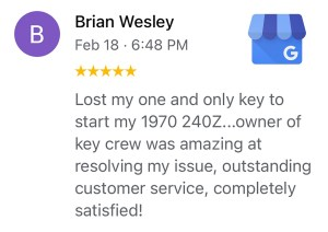Google My Business Reviews for The Key Crew-16-Edit copy