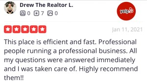 Yelp Reviews for The Key Crew-12-Edit copy