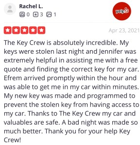 Yelp Reviews for The Key Crew-7-Edit copy