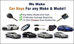 auto locksmith Ayr NE 68925
