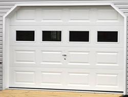 Garage Door Locks Installed Opened Repaired Replaced