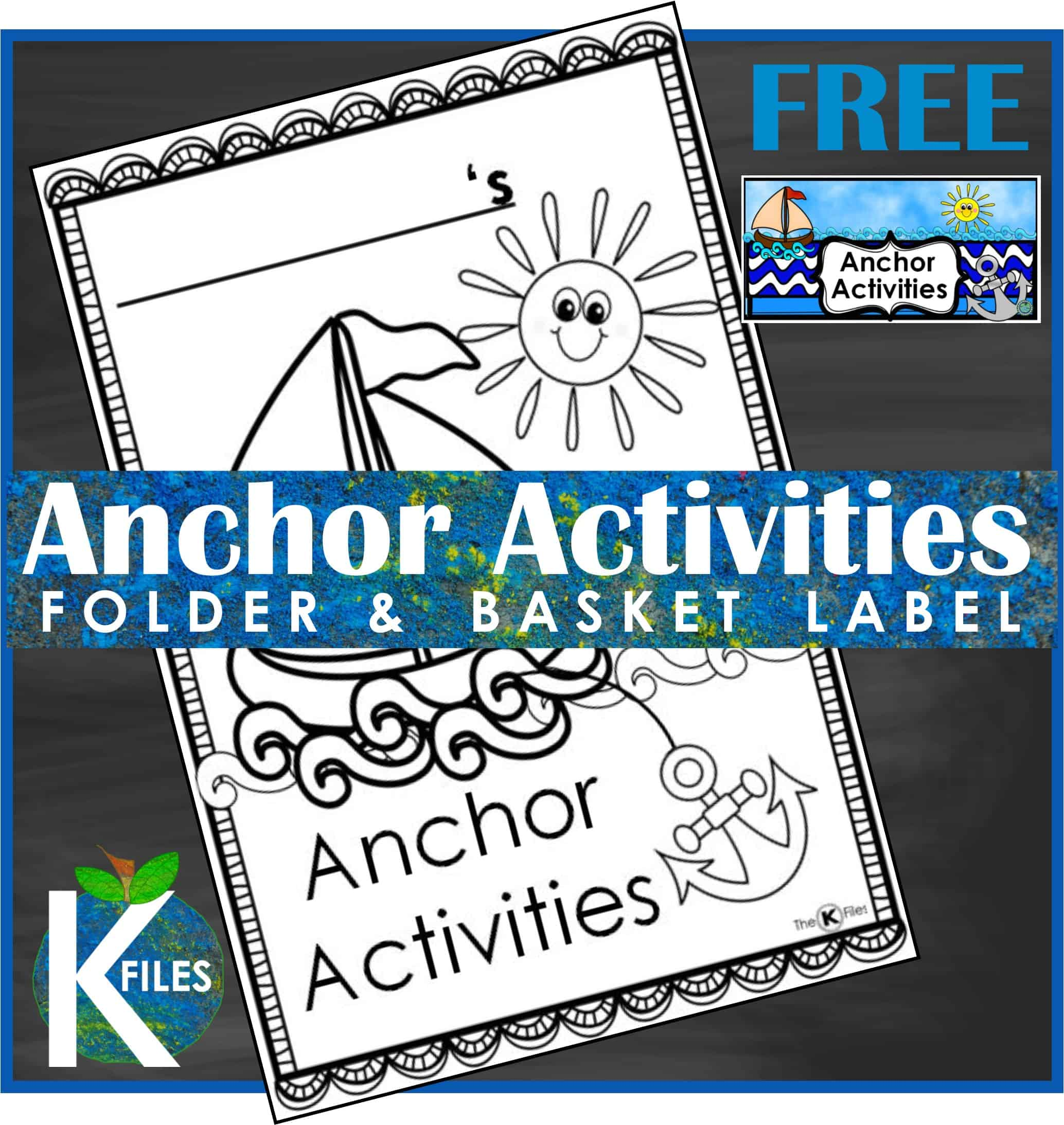 Anchor Activities: Differentiate your Word Study groups (with or without Words Their Way)! This resource is proven to help make your planning, organization, routine & implementation of differentiated Word Study and Spelling groups much easier! Your Daily 5 literacy centers and rotations or stations will run smoothly as your students will be focused on meeting their spelling & phonics goals. This resource has a Rock Star and Spelling Super Star theme that motivates students.