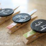 chalckboard clothespins3