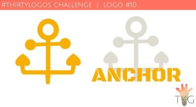 LogoChallenge_Twitter_Submit10
