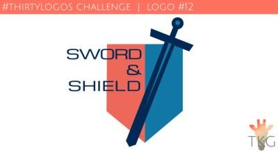 LogoChallenge_Twitter_Submit12